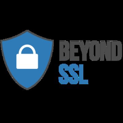 beyond SSL GmbH logo
