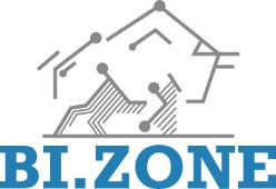 BI.ZONE logo