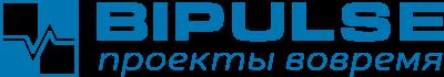BIPULSE logo
