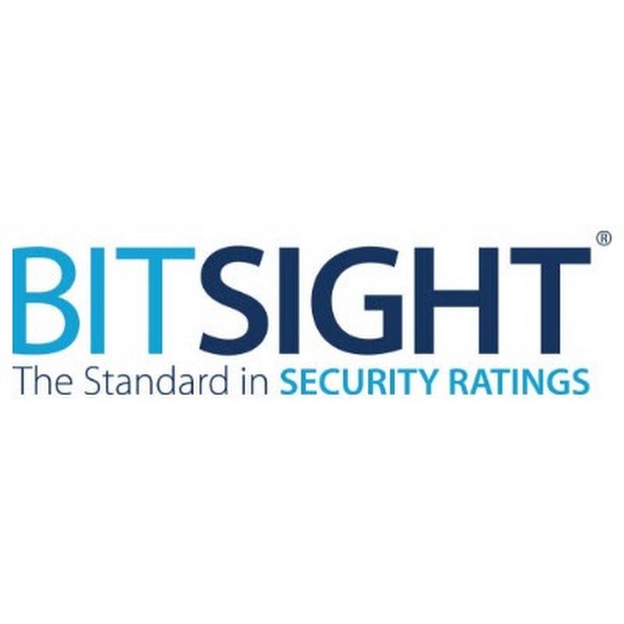 BitSight logo