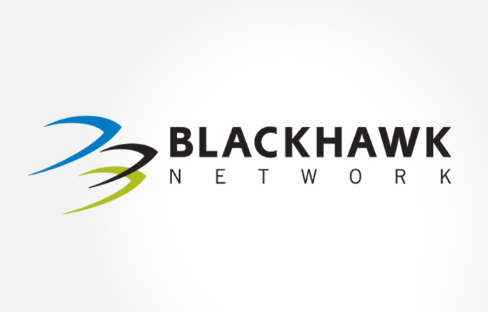 Blackhawk Network Holdings Inc. logo