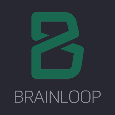 Brainloop logo