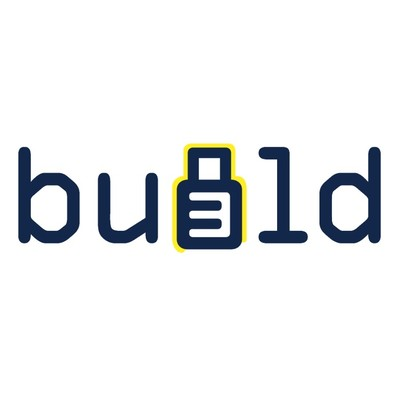 Build38 logo