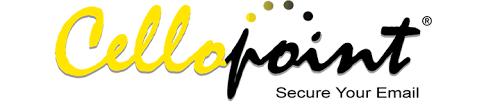 Cellopoint logo
