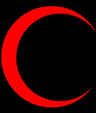 Charlotte Badger logo