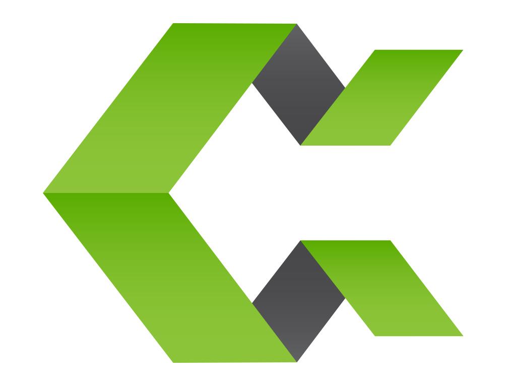 CLLAX logo