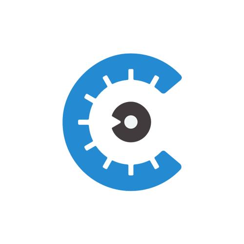 Cobalt Labs logo