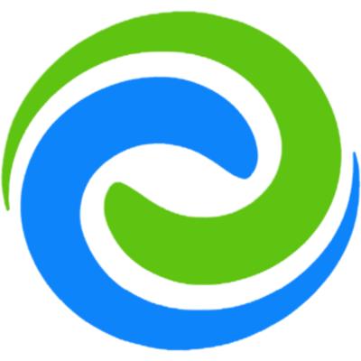 Codemotion logo