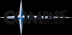 Compass Security AG logo