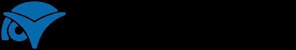 ConnectWise, LLC logo