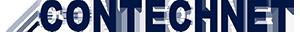 CONTECHNET Deutschland GmbH logo