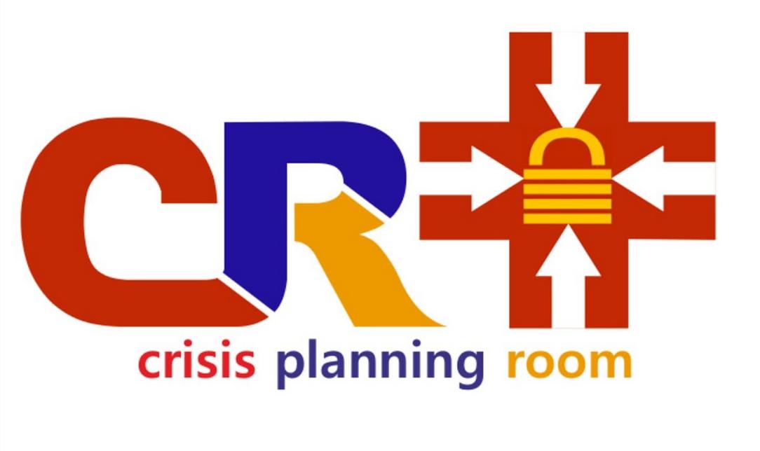 CyberCPR logo