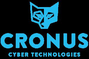 Cronus Cyber Technologies logo