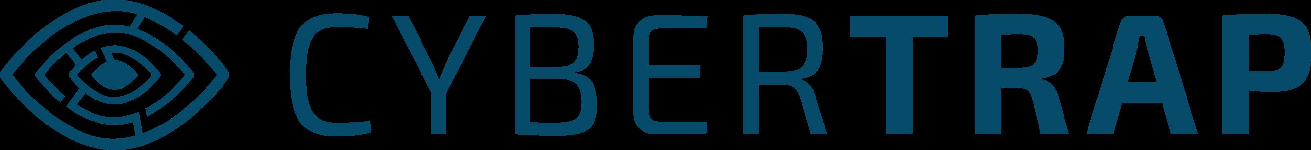 CyberTrap logo