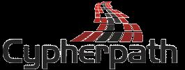 Cypherpath logo