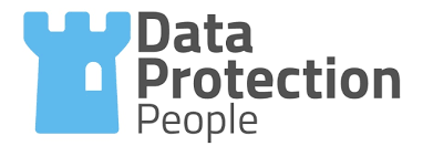 Data Protection People logo