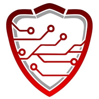 Deceptive Bytes logo