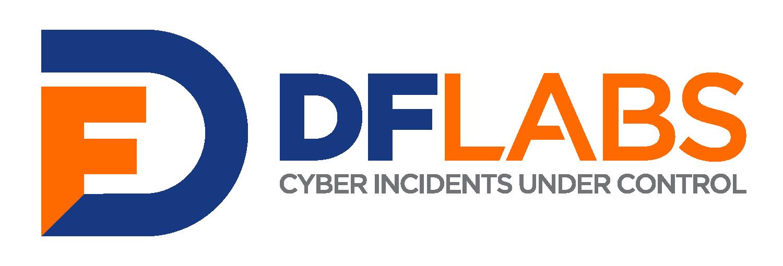 DFLabs logo