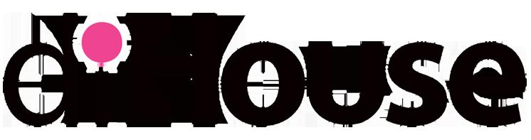 diHouse logo