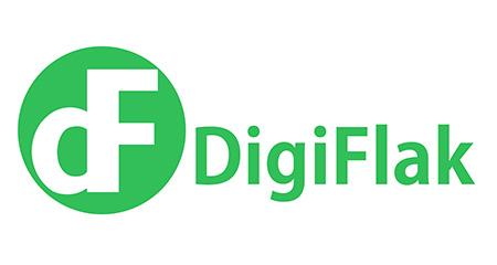 DigiFlak OU logo