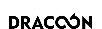 DRACOON logo