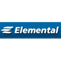 Elemental Cyber Security logo