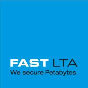 FAST LTA AG logo