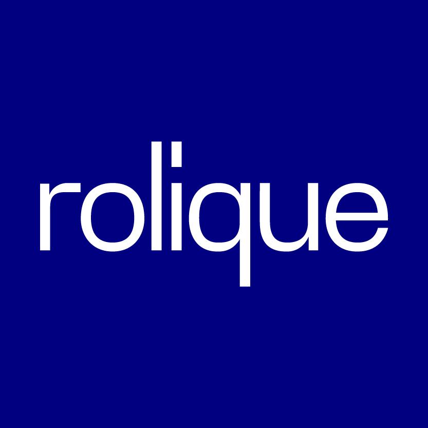 Rolique logo