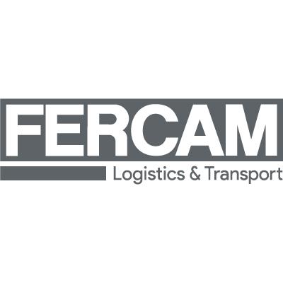 FERCAM logo