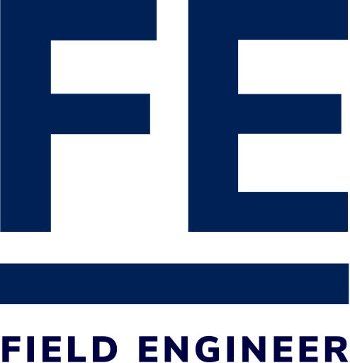 fieldengineer logo