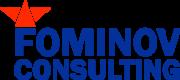 Fominov Consulting logo