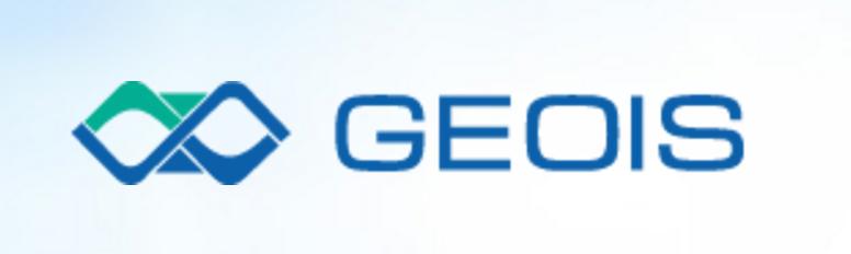 GEOIS logo