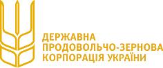 GPZKU logo