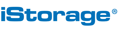 iStorage Limited logo