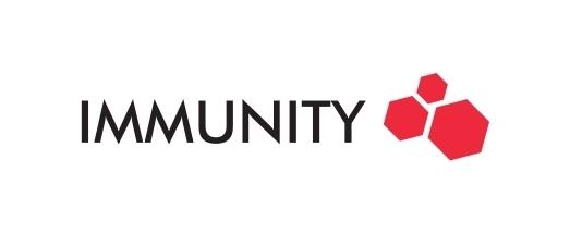 Immunity Inc. logo