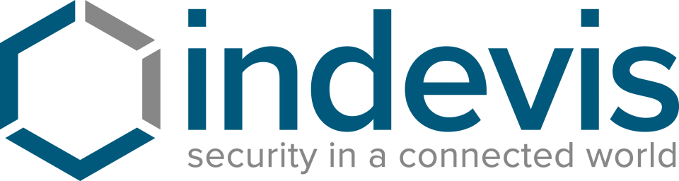 Indevis IT-Consulting & Solutions GmbH logo