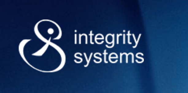 Integrity Systems logo