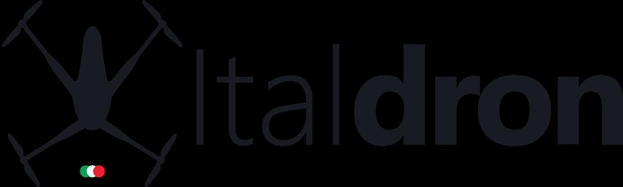 Italdron logo