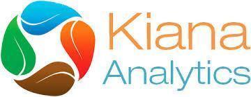 Kiana Analytics logo