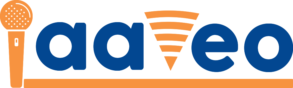 Laaveo logo