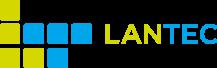 LanTec logo
