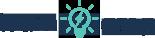 Learn Amp logo