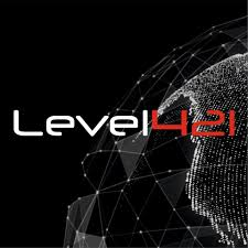 Level421 GmbH logo
