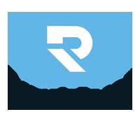 DomainRacer logo