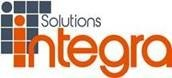 Integra IT Solutions logo
