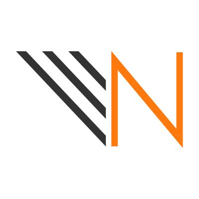 NikaCRM logo