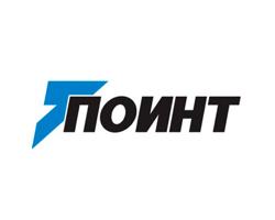Pointcad logo