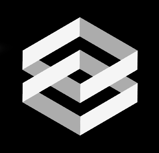 Greg Solutions logo