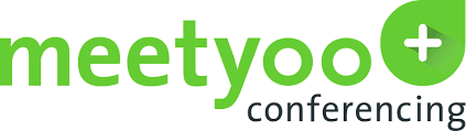 meetyoo logo