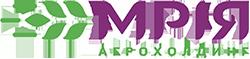 Mriya Agro Holding logo